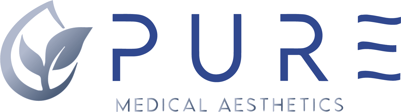 Pure Medical Aesthetics